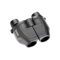 Bushnell Powerview 8x25 Porro Prism Binoculars 139825 Photo
