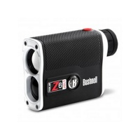 Bushnell 6x21 Tour Z6 Jolt Rangefinder Photo