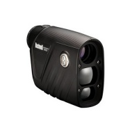 Bushnell Sport 850 Rangefinder Photo