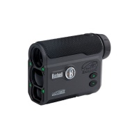 Bushnell 4x20 The Truth with Clear Shot Rangefinder Photo