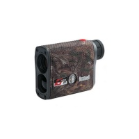 Bushnell 6x21 G Force DX Camo Rangefinder Photo