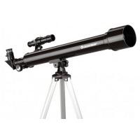 Celestron Powerseeker 50AZ Telescope Photo