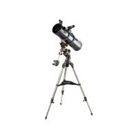 Celestron AstroMaster 130 EQ Reflector Telescope Photo