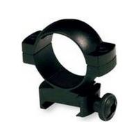 Tasco 30mm Centerfire Matte Rings Photo