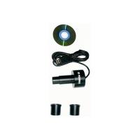 Konus Digital Camera For Microscopes With USB Photo
