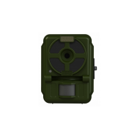Primos Hunting Primos Trail Camera Proof 1 Low Glow 36LED 10MP Photo
