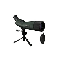 Bushnell Trophy XLT 20-60x65 45' Eyepiece Spotting Scope Photo