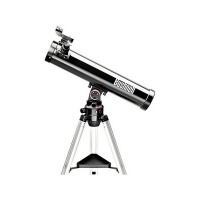 Bushnell Voyager Skytour 114mm Reflector W/LCD Handset Photo