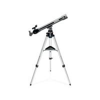 Bushnell Voyager Skytour 60mm Refractor W/LCD Handset Photo