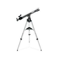 Bushnell Voyager Skytour 70mm Refractor W/LCD Handset Photo