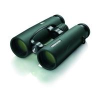 Swarovski EL 8.5x42 SV Binocular Photo