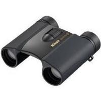 Nikon 8X25DCF SPORTSTAR EX BLACK Photo