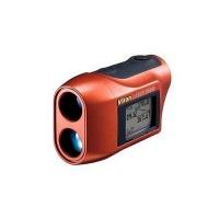 Nikon Laser Rangefinder 550AS Photo