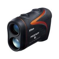 Nikon Laser Rangefinder Prostaff 7i Photo