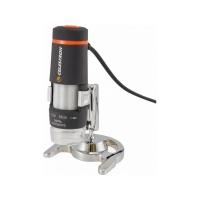 Celestron Handheld Digital Microscope - 44302 Photo