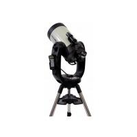 Celestron CPC Deluxe 1100HD Computerized Telescope Photo