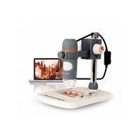 Celestron Handheld Digital Microscope Pro -44308 Photo