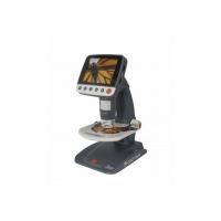 Celestron Infiniview LCD Digital Microscope Photo