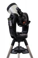 Celestron CPC Deluxe 800HD Computerized Telescope Photo