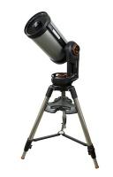 Celestron NexStar Evolution 9.25 Schmidt-Cassegrain Telescope Photo