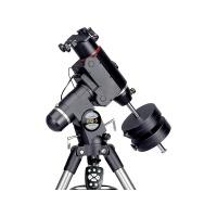 Sky Watcher Sky-Watcher HEQ5 German Equatorial Mount Photo