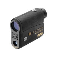 Leupold RX-1000 DNA Black Rangefinder Photo