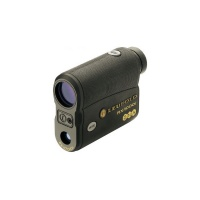 Leupold Rx-1000 DNA TBR Black/Grey Rangefinder Photo