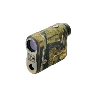 Leupold Rx-1000 DNA TBR Mossy Oak Rangefinder Photo