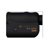 Leupold RX-600I Black Rangefinder Photo