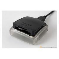 LEXAR Reader Professional USB 3.0 UDMA Photo