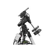 Sky Watcher Sky-Watcher NEQ3 Synscan German Equatorial Mount Photo