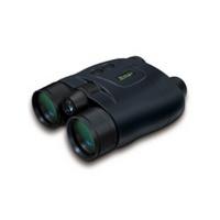 Lynx Night Owl Explorer 3x Magnification Binocular NOBX3 Photo