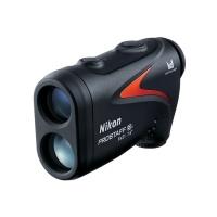 Nikon Laser Rangefinder Prostaff 3i Photo