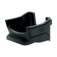 Nikon WG-AS1 WATER GUARD FOR SB900 & D3 Photo