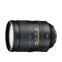 Nikon 28-300MM AF-S F3.5-5.6G ED VR NIKKOR LENS Photo