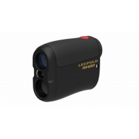 Leupold RX-650 Laser Rangefinder Black Photo