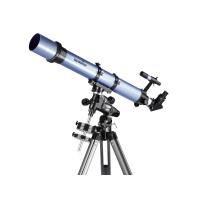 Sky Watcher Sky-Watcher 120mm x 600mm Refractor Telescope SK1206EQ3-2 Photo