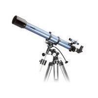 Sky Watcher Sky-Watcher SK709EQ1 Refractor Telescope Photo