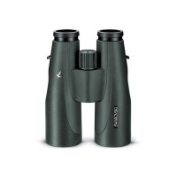 Swarovski SLC 15x56 Binocular Photo