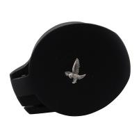 Swarovski 50mm Flip Lens Protector Ocular Photo