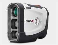 Bushnell Tour V4 Rangefinder Photo