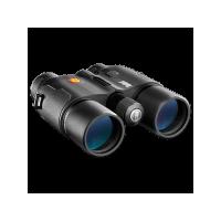 Bushnell Fusion 1 Mile ARC 10x42 Laser Rangefinder Photo