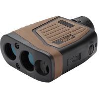 Bushnell Elite 1 Mile Con X 7X26 Rangefinder Photo
