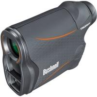 Bushnell Trophy 4X20 Black Rangefinder Photo