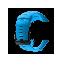 Suunto Strap Kit Ambit 3 Sport Blue Photo