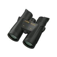 Steiner Ranger Xtreme 10x42 Binocular Photo