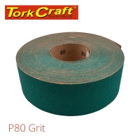 Tork Craft Production Paper Green P80 70mmx50m Photo