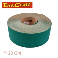 Tork Craft Production Paper Green P120 70mmx50m Photo