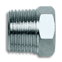 GAV Taper Plug 1/4 Packaged Photo
