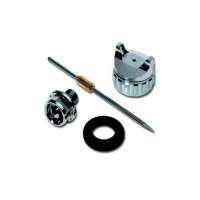 GAV Nozzle Kit For 162a/B 2mm Photo